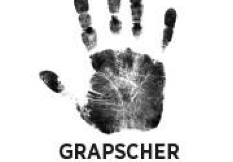 Grapscher sin Täter